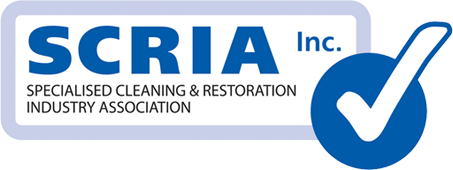 Specialised Cleaning and Restoration Industry Association